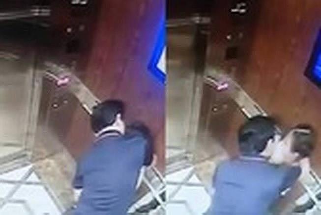Điều tra vụ Nguyễn Hữu Linh trong 1 tháng nhanh hay chậm? - 1
